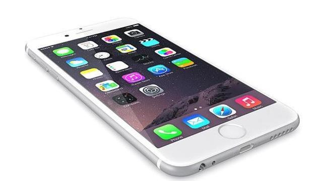 2. Tant per a la feina com per a la resta, el mòbil em fa molt servei. Ara, de tant en tant procuro oblidar-me'l.