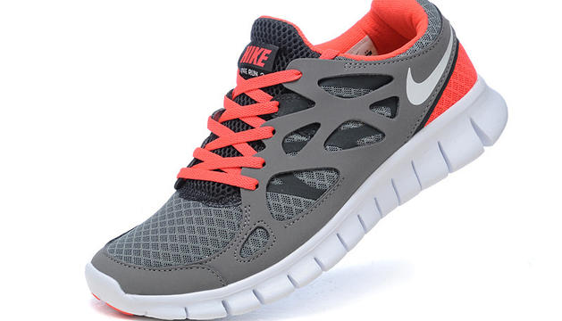 5. M'agrada l'esport i practico el running.