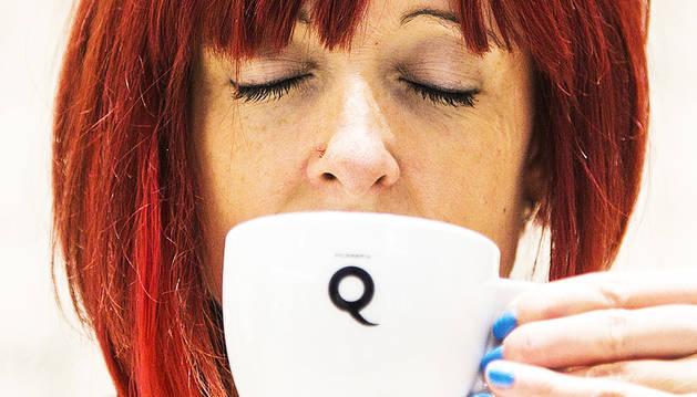La majoria dels anòsmics detecten el gust del cafè però amb menys intensitat que la resta
