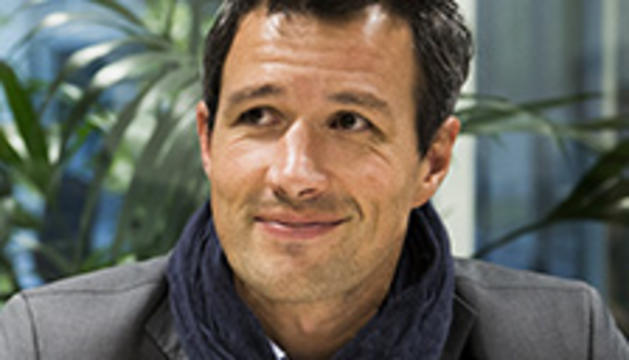 David Astrié
