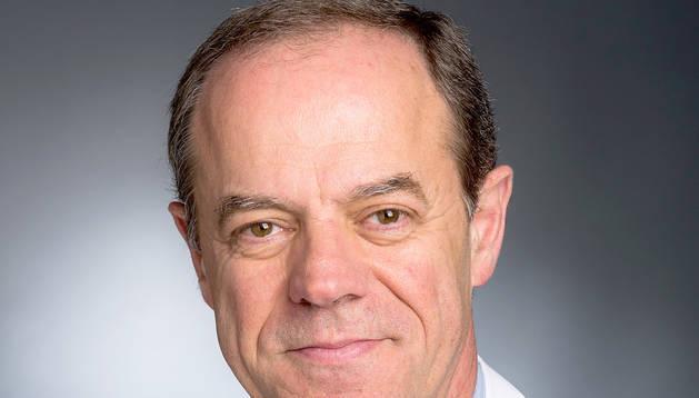 Joaquim Bellmunt