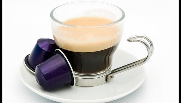 4. Soc una addicta al cafè! Sense ell no funciono al matí.