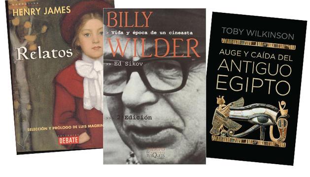 1. Soc molt lectora i no puc estar sense els llibres; fan la vida més agradable. Llegeixo novel·les històriques, de misteri, biografies...