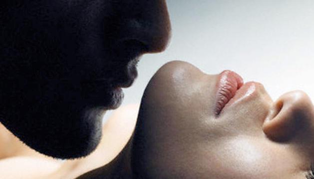 9. Sexe, erotisme i dosis d'amor: la desconnexió i la connexió alhora més absoluta.