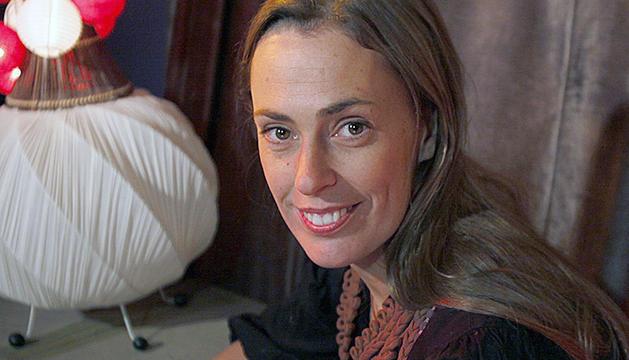 Sylvia Steinbrecht
