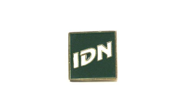 7. IDN és el meu inici polític i estic molt content d'haver-ne format part.