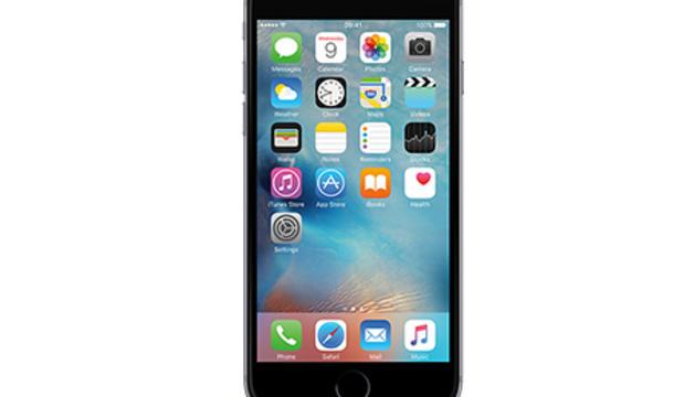 3. No és gaire original, però el mòbil és un imprescindible.