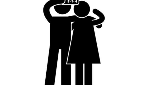 1. La parella i la família són importants pel suport, perquè sempre són al costat.