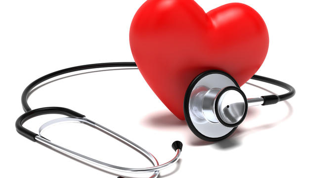5. La salut: què més imprescindible que això?