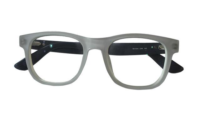 5. Sense les ulleres no hi veig res!