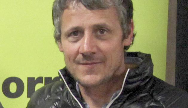 Carles Visa