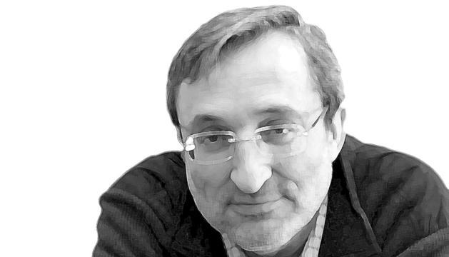 Jordi Guillamet