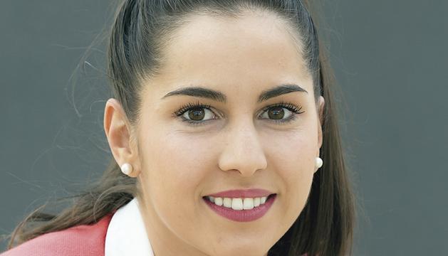 Laura Lavado