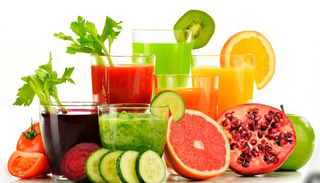 Hi ha aliments que ajuden a protegir la pell del sol