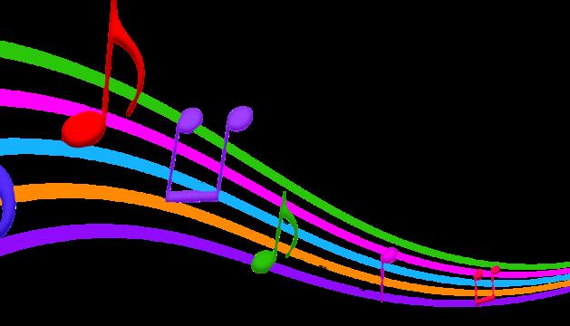 10. Cada dia escolto música. No tinc cap grup preferit, en funció del moment escolto un tipus o un altre.