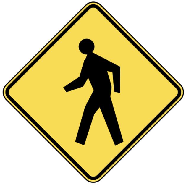 7. Caminar em permet mantenir-me físicament i mentalment.