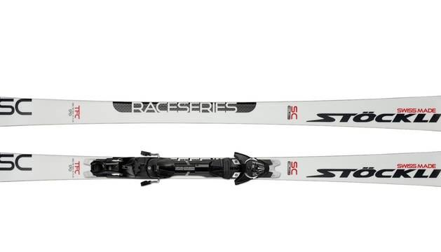 7. M'agrada molt esquiar i també l'snow.