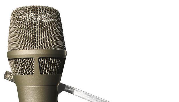 5. El meu instrument és la veu i ara faig entre 35 i 36 hores de classes de cant.