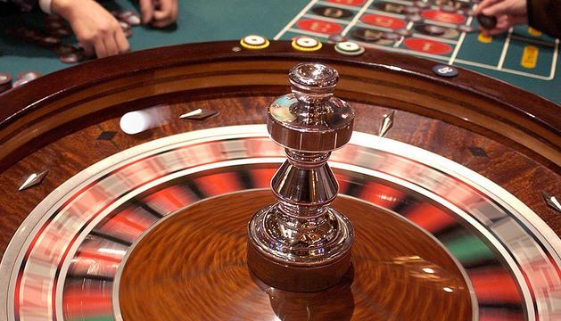 Encara no s'ha tancat el plec de bases del casino.