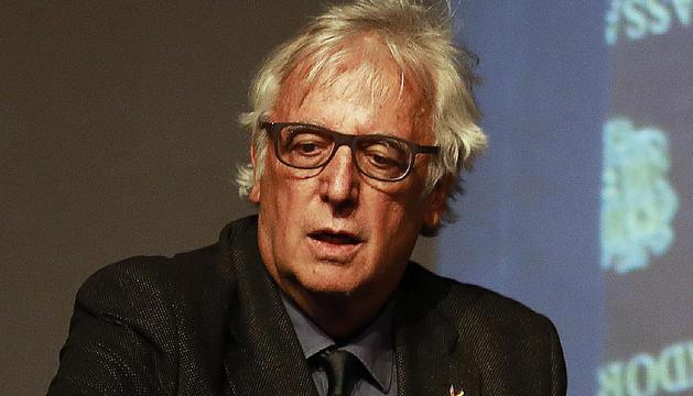 Marc Forné