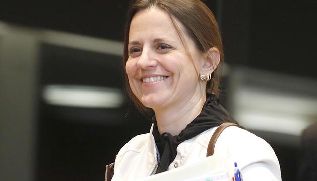 Rosa Gili
