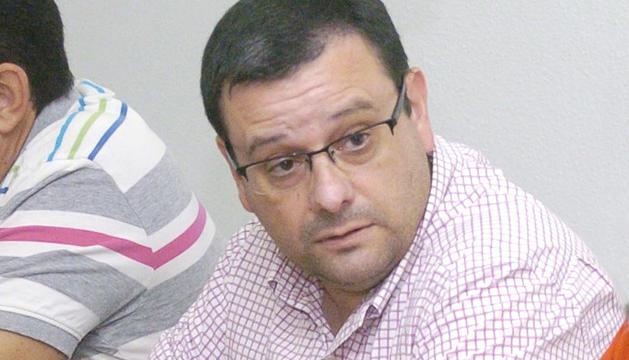 Salvador Prieto