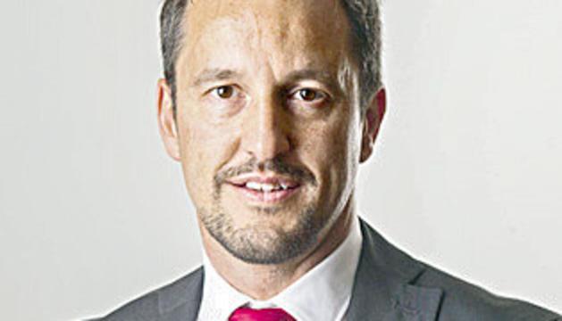 Pere López.
