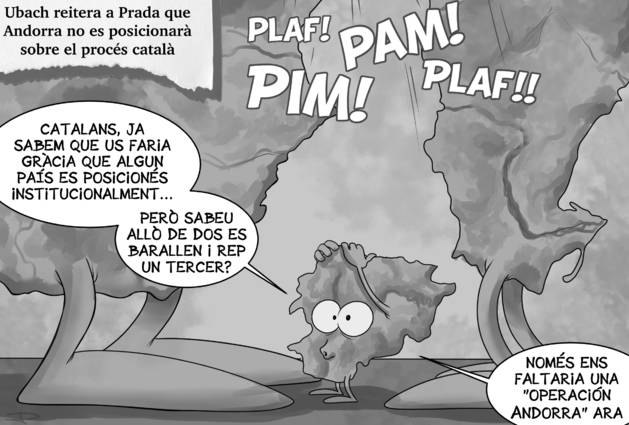 Planellades