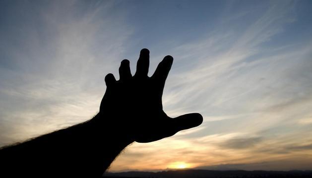 9. Els somnis, les esperances, ens fan seguir buscant els nostres objectius.