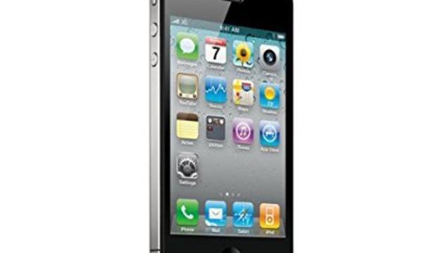 4. El mòbil és imprescindible per al contacte diari amb els meus i per la feina.