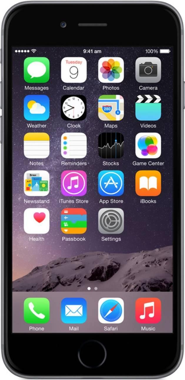 2. El mòbil és una eina imprescindible que per la feina sempre porto a sobre.