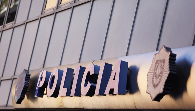 La policia va arrestar 11 persones durant la darrera setmana