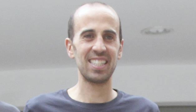 Marc Casal