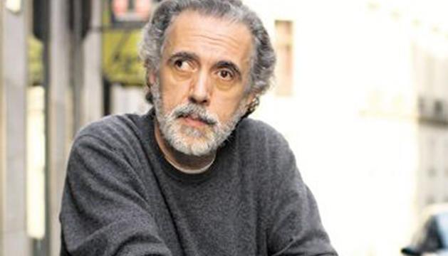 Fernando Trueba.