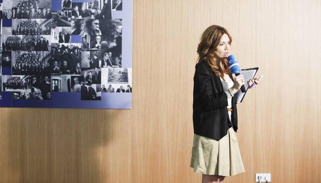 Gemma Rial