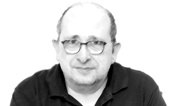 Josep Burgués.