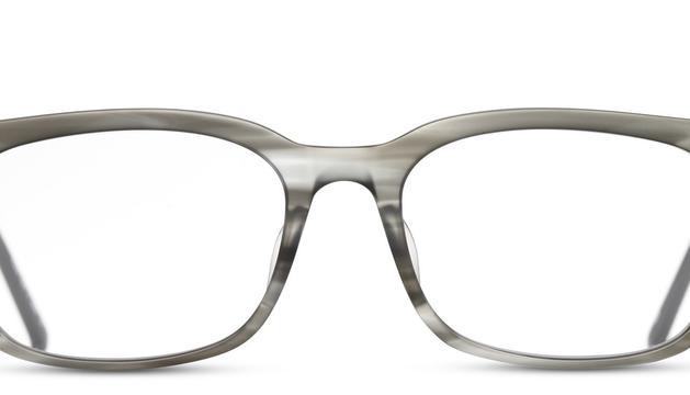 8. Les ulleres les necessito per llegir. No puc passar sense.
