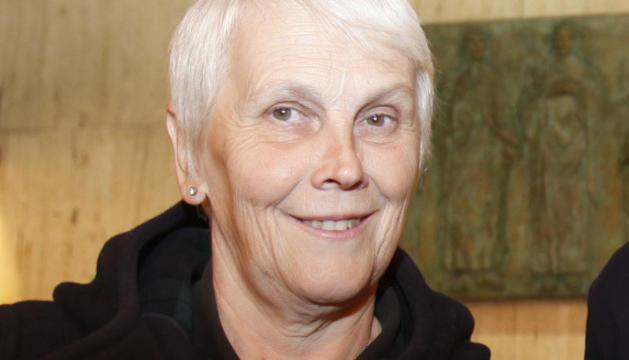 Catherine Métayer