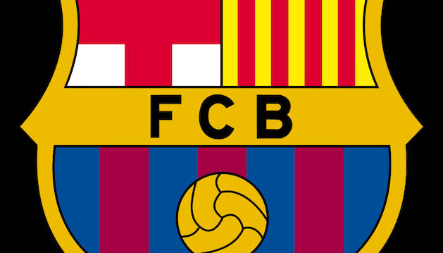 3. M'agrada el futbol i soc del Barça. Això t'assegura tema de conversa amb amics i familiars.