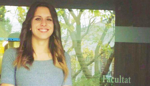 La Nora investiga una nova manera de tractar la fibromiàlgia