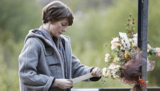 '18 comidas' i 'Loreak' clouen el cicle de cine espanyol