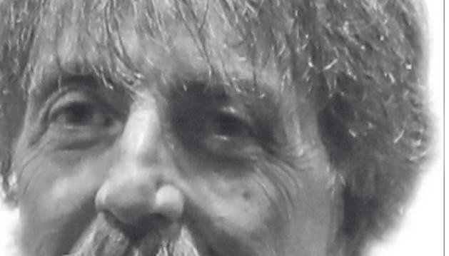 Jaume Riba. L'home i la terra