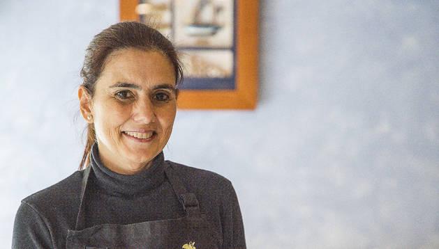 Núria Roselló.