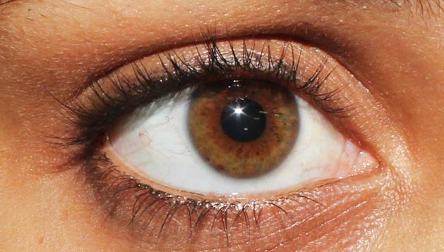 El 75% dels afectats per la SIDA tenen problemes oculars.