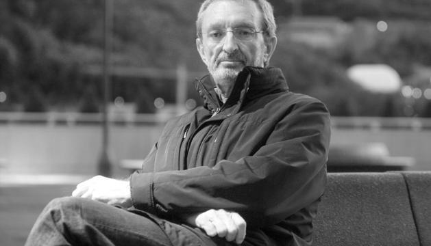 Eudald Guillamet