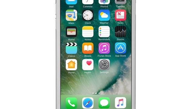 8. El mòbil, sobretot per tenir Internet i buscar tot allò que necessito saber.