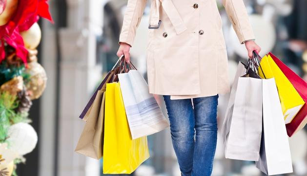 Les compres s'incrementen per festes