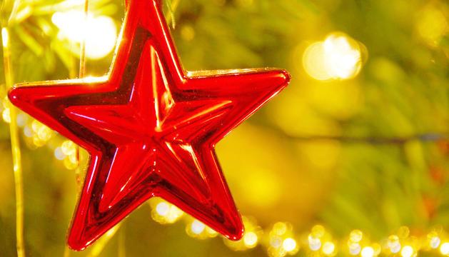 L'essència del Nadal afecta les nostres vides de forma directa