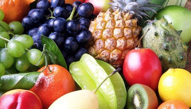 Cal racionalitzar el menjar i elegir opcions lleugeres