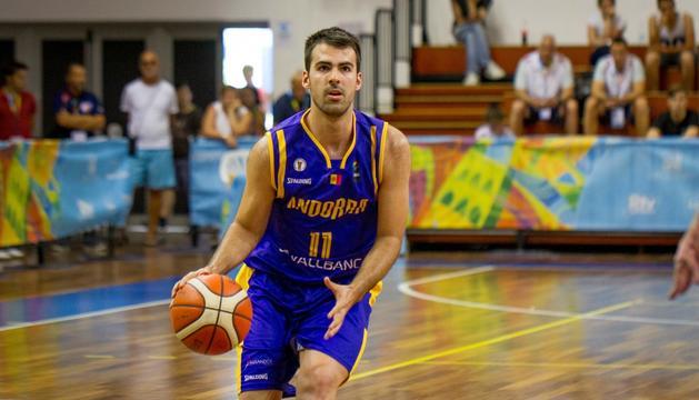 Roger Lliteras
